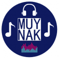 Muynak – Official site